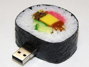 sushi-USB-flash-drives03